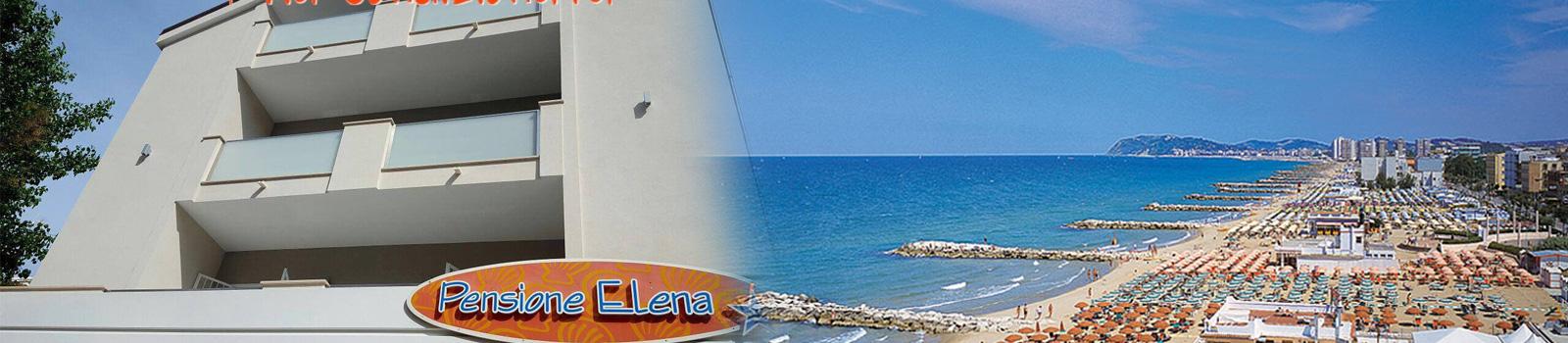HomeElena1600x350