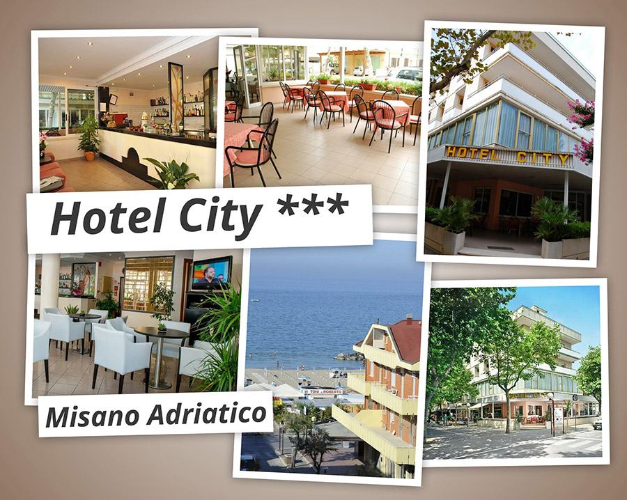 Hotel-city-misano-1