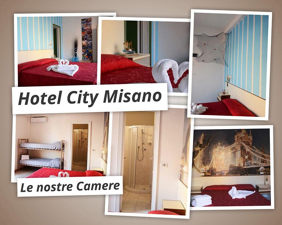 Hotel-city-misano-2