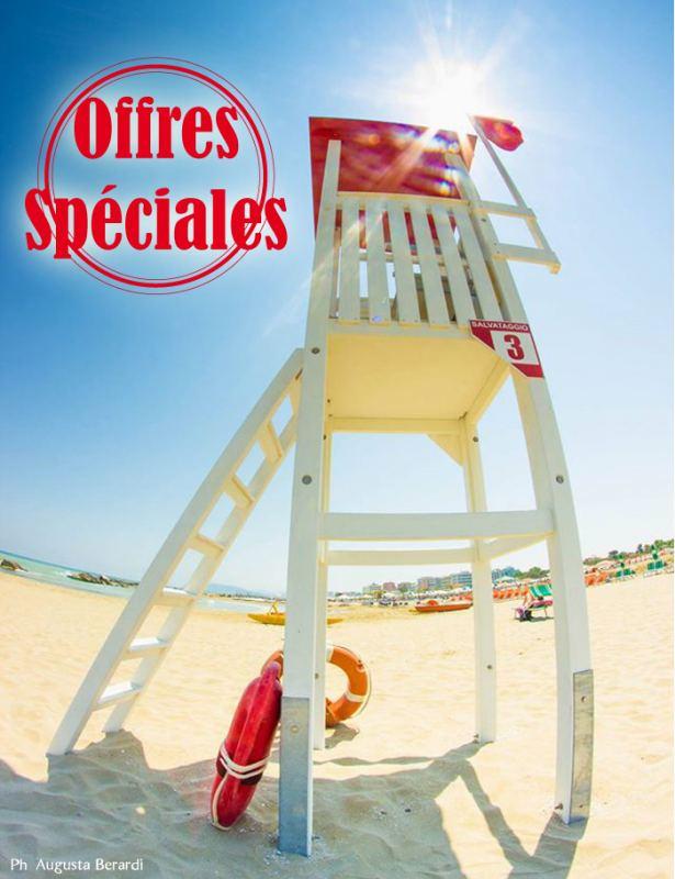 offresspeciales700x910