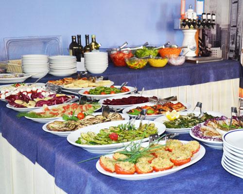 buffet-tavolo500x400